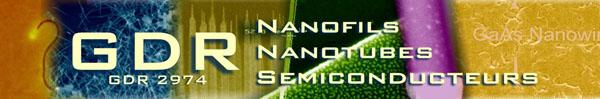 Logo_GdR_Nanofils.jpg
