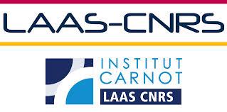 Logo_LAAS.jpg
