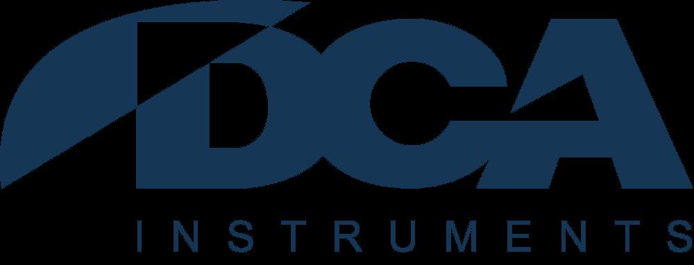 logo_DCA_1.png